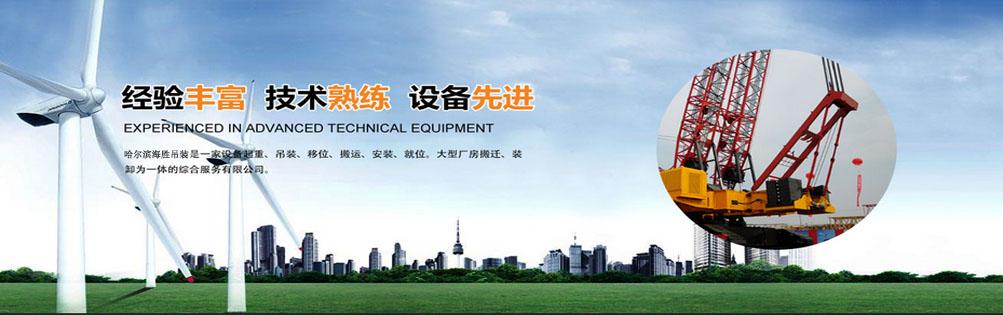 哈尔bin专yeqizhong吊zhuang,qizhong吊zhuang专家